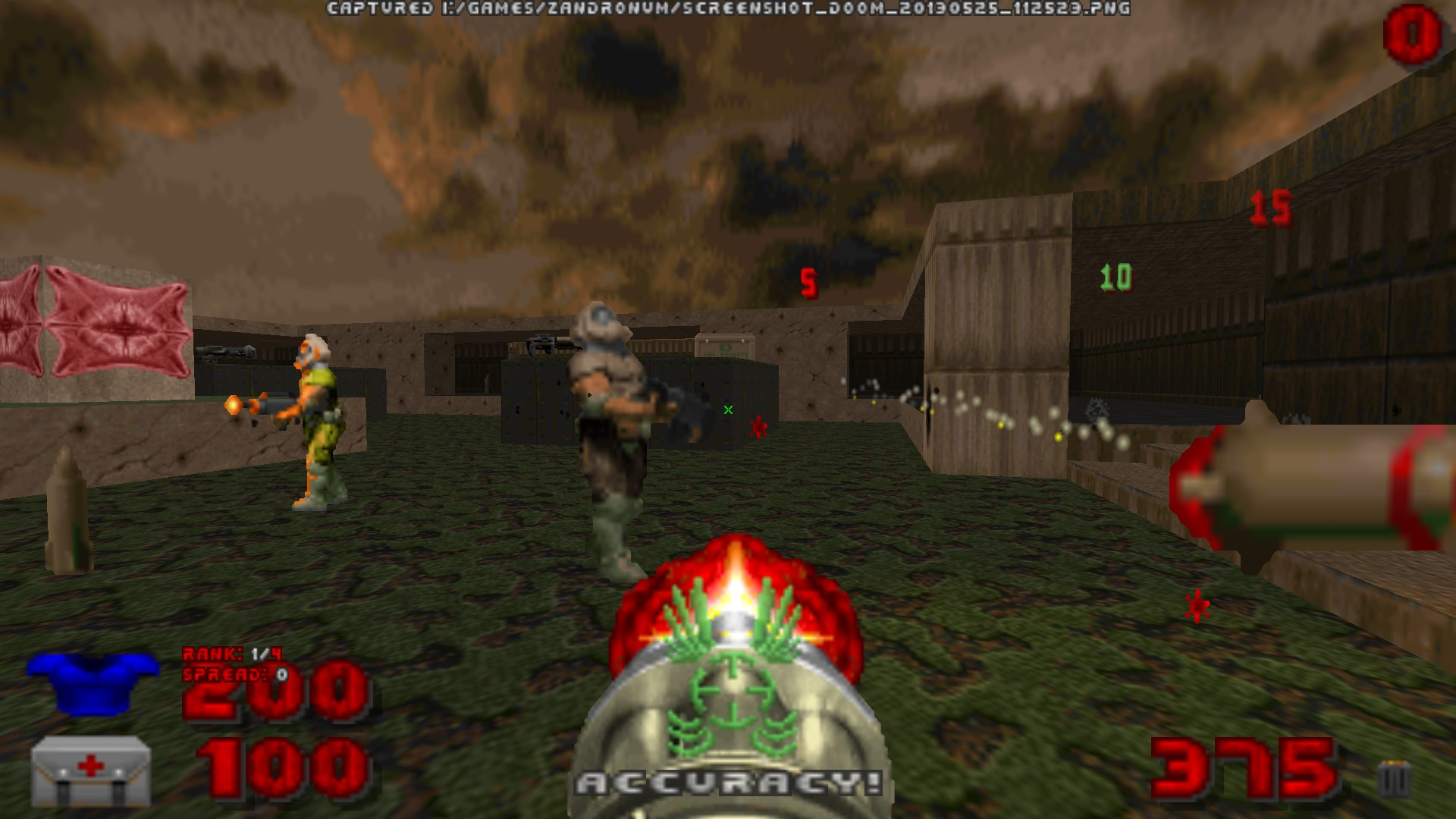 Screenshot_Doom_20130525_112525.jpg