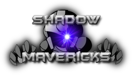 [SM] Shadow Mavericks Forums